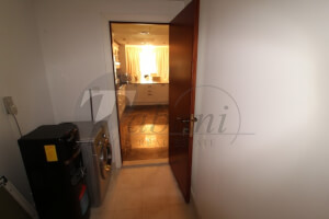 Residential Hotel Apartment for Sale in Marina Gate 1, Buy Residential Hotel Apartment in Marina Gate 1