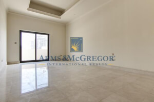 Townhouses for Sale in The Palm Jumeirah, Dubai