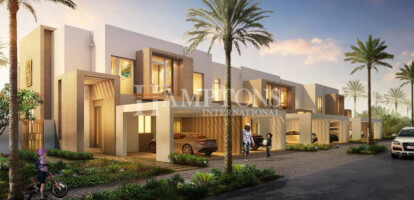 Residential Townhouse for Sale in Al Reem 2, Buy Residential Townhouse in Al Reem 2
