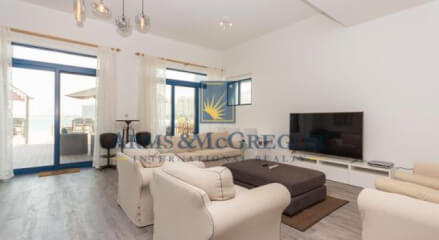 Property for Sale in Palma Residences