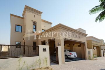 Residential Properties for Sale in La Avenida, Buy Residential Properties in La Avenida