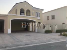Villas for Rent in Samara