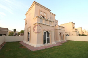Residential Apartment for Rent in The Sundials, Rent Residential Apartment in The Sundials