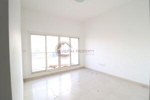 Villa for Rent in Sharjah, Rent Villa in Sharjah