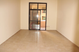 Property for Rent in Lake View 5Br With Garden Lowest Price