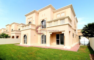 Residential Apartment for Rent in Whispering Pines, Rent Residential Apartment in Whispering Pines