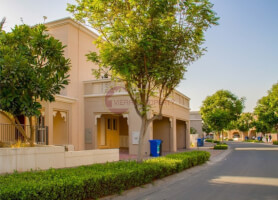 Villas for Rent in Dubai Silicon Oasis, Dubai