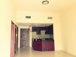 Apartments for Sale in Discovery Gardens