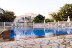 Villa for Sale in UAE, Buy Villa in UAE