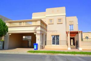 Property for Sale in Dubai Silicon Oasis