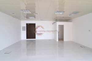 Commercial Properties for Sale in UAE, Buy Commercial Properties in UAE