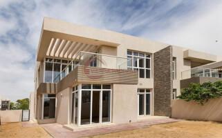 Villa for Sale in Dubai, Buy Villa in Dubai