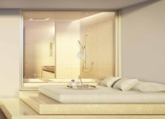 Hotel Apartment for Sale in Downtown Dubai, Buy Hotel Apartment in Downtown Dubai