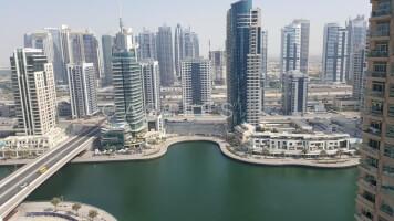 Full Floors for Sale in Sulafa Tower