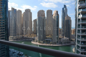 Residential Apartment for Sale in Marina Diamond 6, Buy Residential Apartment in Marina Diamond 6