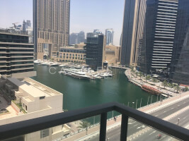 Residential Full Floor for Sale in Skyview Tower, Buy Residential Full Floor in Skyview Tower
