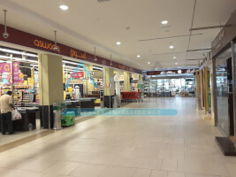 Shops for Rent in UAE
