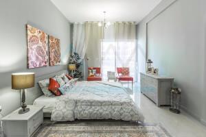 Property for Sale in Al Warsan