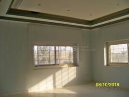 Villas for Rent in UAE