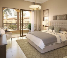 Property for Sale in Serena