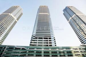 Full Floors for Sale in Dubai, UAE