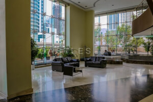 Residential Apartment for Sale in Time Place Tower, Buy Residential Apartment in Time Place Tower