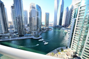 Residential Apartment for Sale in The Royal Oceanic, Buy Residential Apartment in The Royal Oceanic