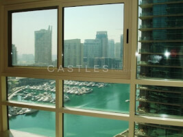Residential Apartment for Sale in Marina Quay West, Buy Residential Apartment in Marina Quay West