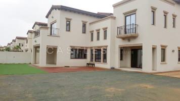 Residential Villa for Sale in Rasha, Buy Residential Villa in Rasha