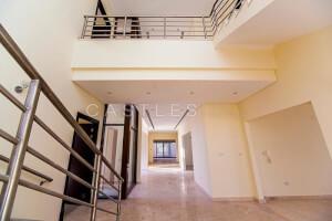 Villas for Rent in Meydan, Dubai