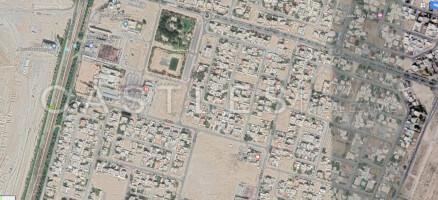 Property for Sale in Nadd Al Hammar