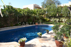Residential Villa for Sale in Saheel 1, Buy Residential Villa in Saheel 1