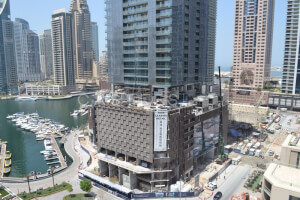 Residential Apartment for Sale in Al Mass Tower, Buy Residential Apartment in Al Mass Tower