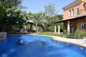 Residential Villa for Sale in Mirador, Buy Residential Villa in Mirador