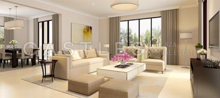 Residential Villa for Sale in Samara, Buy Residential Villa in Samara