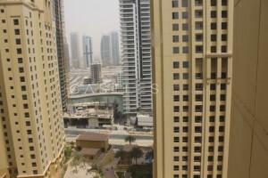 Apartments for Sale in Jumeirah Beach Residences, Dubai
