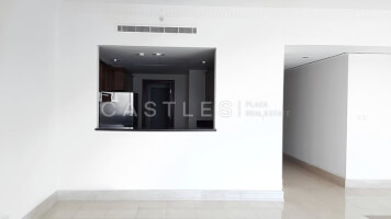 Residential Villa for Sale in Al Sahab 1, Buy Residential Villa in Al Sahab 1
