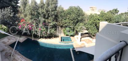 Residential Properties for Sale in Dubai, Buy Residential Properties in Dubai