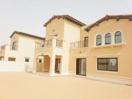 سكني عقارات للبيع في المرابع العربية, شراء سكني عقارات في المرابع العربية