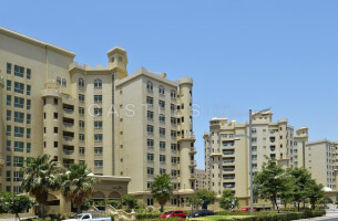 Residential Villa for Sale in Al Habool, Buy Residential Villa in Al Habool