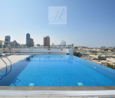 Property for Sale in Al Sufouh