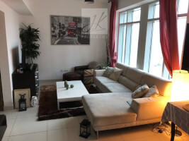 Residential Apartment for Sale in The Lofts East, Buy Residential Apartment in The Lofts East