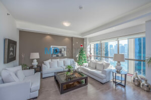 Apartments for Sale in Rimal 4