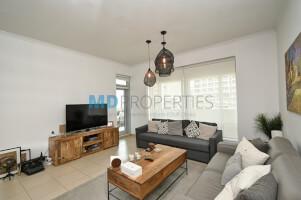 Apartments for Rent in Burj Views Podium