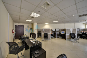 Office Spaces for Sale in Arjan, Dubai