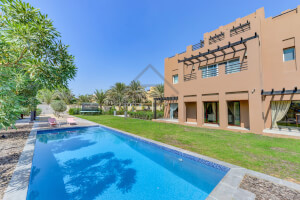 Residential Townhouse for Sale in Rasha, Buy Residential Townhouse in Rasha