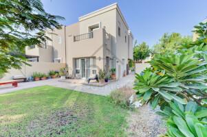 Residential Properties for Sale in Alvorada 4, Buy Residential Properties in Alvorada 4