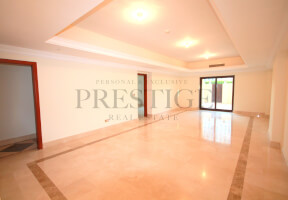 Townhouse for Sale in The Palm Jumeirah, Buy Townhouse in The Palm Jumeirah