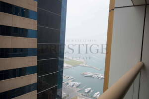 Residential Full Floor for Sale in Al Mass Tower, Buy Residential Full Floor in Al Mass Tower