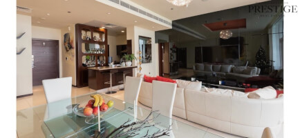 Property for Sale in Diamond